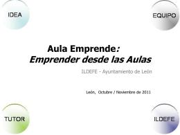 Diapositiva 1 - emprendesjcruz