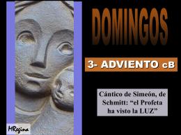 evangelio - Autores Catolicos
