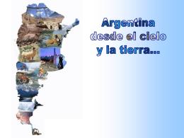 Argentina_desdeelcielo