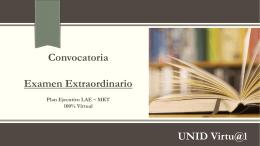 moodle2.unid.edu.mx