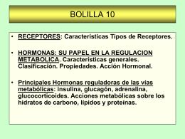 BOLILLA - quimicabiologicaunsl