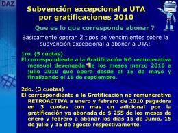 Diapositiva 1 - DAZ Sistemas | Soluciones Integrales.