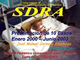 Diapositiva 1 - monografias | trabajos | tesis | apuntes