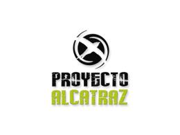 Diapositiva 1 - Proyecto Alcatraz