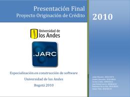 Diapositiva 1 - meproc - Mejoramiento del Proceso de