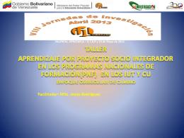 introduccionalosproyectos.files.wordpress.com