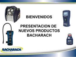 ECO-2020 sales presentation
