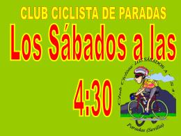 www.paradas.es