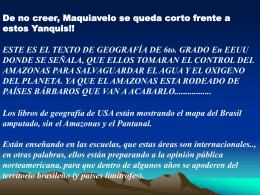 FELICIDADES!!!! ACABAS DE RECIBIR EL CULIN DE LA …