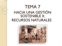 CMC: TRABAJO WIKISPACES TEMA 6