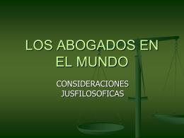 www.powerpoints