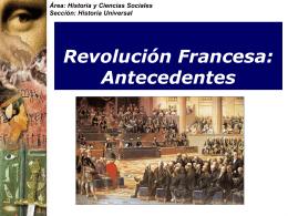 Diapositiva 1 - Patricio Alvarez Silva