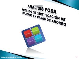 """EMPRESA - Seminario de Estrategia Empresarial   """"Donde"""