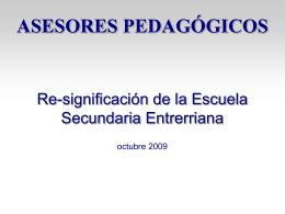 www.entrerios.gov.ar