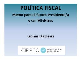 Diapositiva 1 - Universidad de Palermo, UP   Buenos Aires