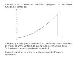 Diapositiva 1 - Colegio Nacional de Buenos Aires | Colegio