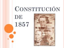 Diapositiva 1 - Formacionciudadana1