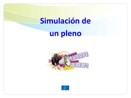Diapositive 1