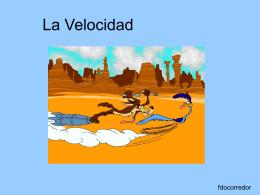 Diapositiva 1 - IES Las Musas