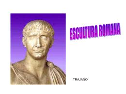 Diapositiva 1 - I.E.S. La Aldea