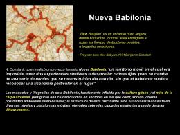 Diapositiva 1 - hackitectura.net