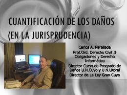 www.parellada.com.ar