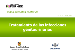 farmacoterapia HTA