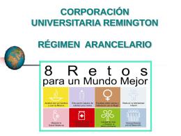 Diapositiva 1 - Comerciofitec