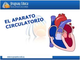 Diapositiva 1 - Portada Principal Uruguay Educa