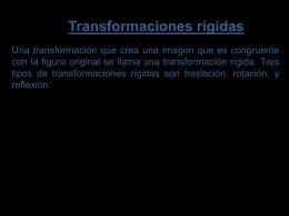 """Diapositiva 1 - Instituto 127 """"Ciudad del Acuerdo"""""""