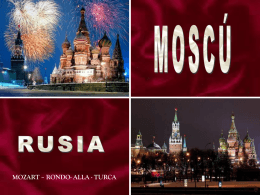 MOSCU - RUSIA---www.laboutiquedelpowerpoint.com