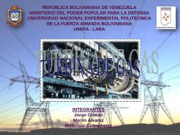 Diapositiva 1 - tmaquinasgeneracion