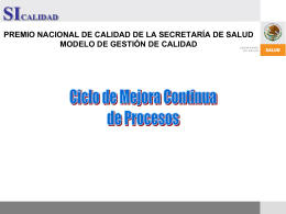 Diapositiva 1 - Canales-de