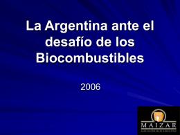 Diapositiva 1 - .: M A I Z A R