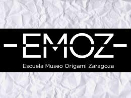 Diapositiva 1 - Zaragoza Comunica |
