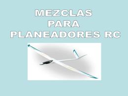 Diapositiva 1 - AEROMODELISMO FACIL