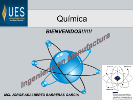 Diapositiva 1 - Inicio - jorgebarreras's JimdoPage!