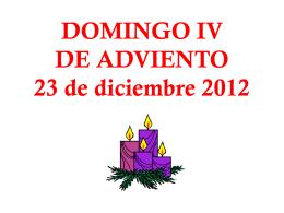 XXX DOMINGO DEL TIEMPO ORDINARIO (B)