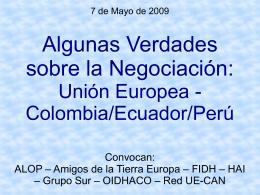 www.gruposur.org
