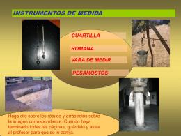 Diapositiva 1 - Contenidos Educativos Digitales