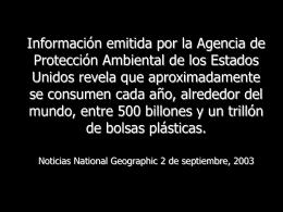 www.seguridadpublica.go.cr
