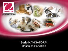 Navigator Series_Master