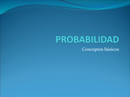 PROBABILIDAD - El Fuerte . Com .Mx, El Fuerte, Sinaloa