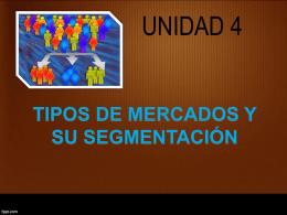 mercadotecniaycomunicacioncorporativa.wikispaces.com