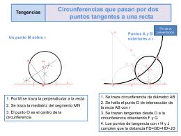 Diapositiva 1 - La Verdadera Magnitud