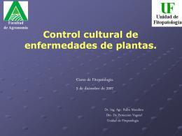 ANALISIS DE RIESGOS Y CONTROL DE PUNTOS CRITICOS …