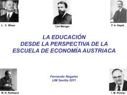 Diapositiva 1 - Anarcocapitalista.com