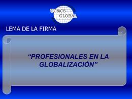 Diapositiva 1 - UCCS