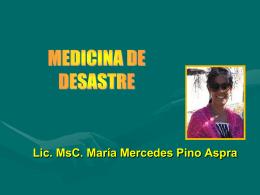 Diapositiva 1 - Inicio | Universidad Virtual de Salud