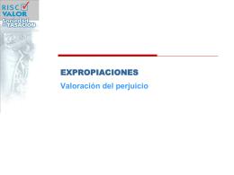 Diapositiva 1 - Grupo RISC VALOR